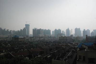 Ultranacionalismo chino