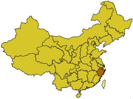 En bici por Hangzhou: (Parte I: sobre los trenes en China)